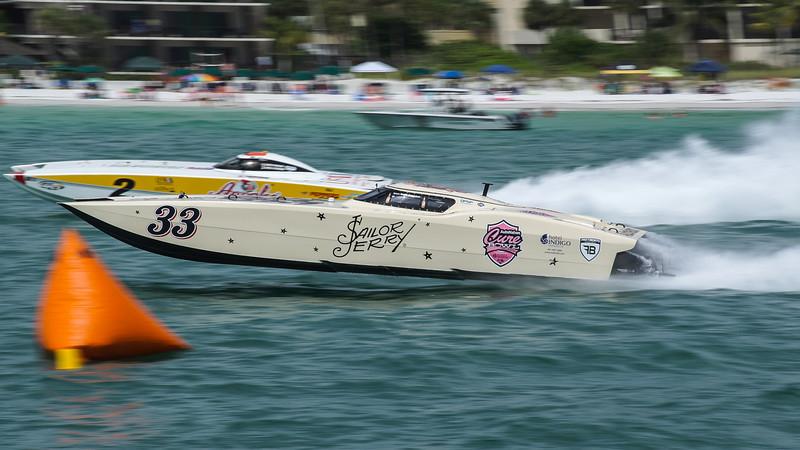 boatrace (11 of 35).jpg