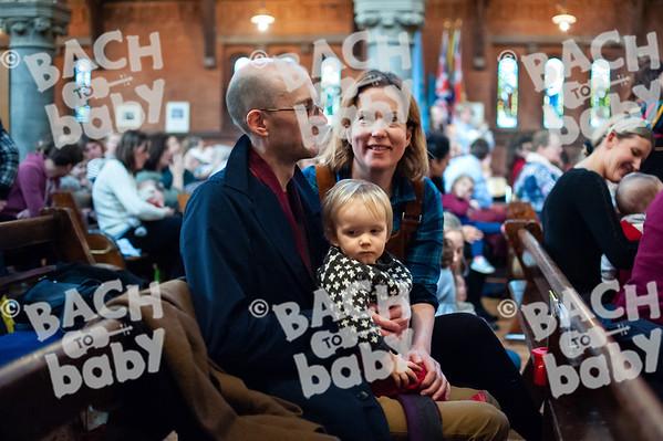 ©Bach to Baby 2019_Laura Woodrow_Clapham_2019-13-12_ 54.jpg