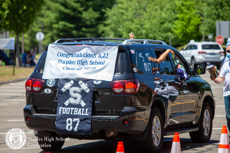 Dylan Goodman Photography - Staples High School Graduation 2020-362.jpg