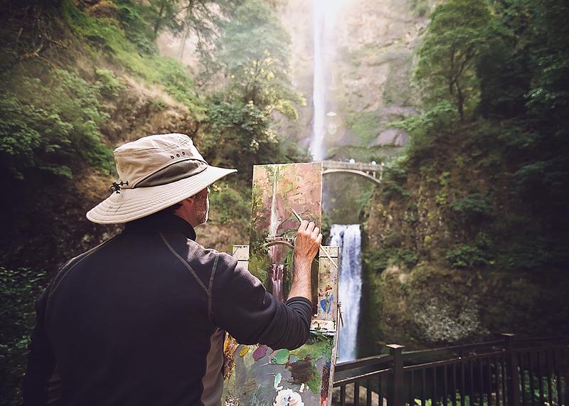 multnomah-falls.png