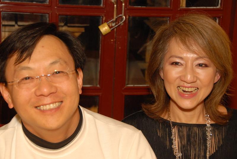 [20111231] MIBs-2012 New Year Countdown @ BJ Sanlitun Luga's (90).JPG