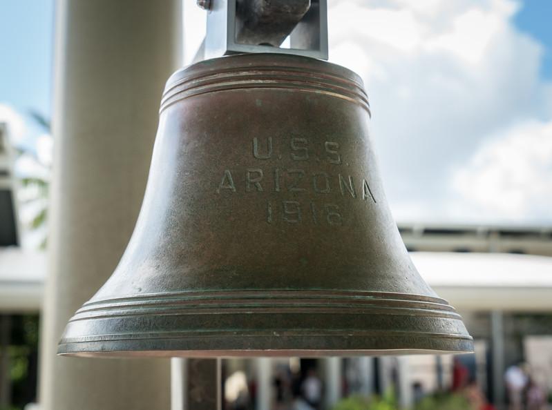 170528_USS_Arizona_Memorial_023.jpg