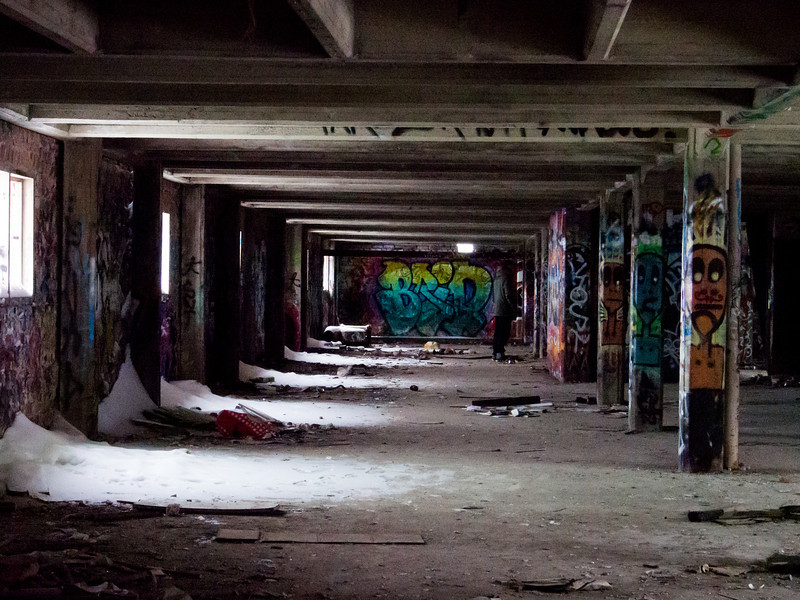 tampere graffiti stencil2.jpg