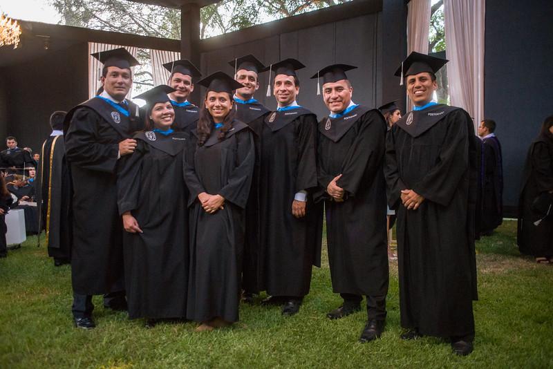 3. Grad UP - Previos-18.jpg