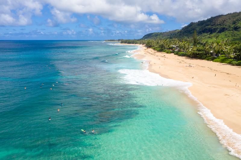 -Hawaii 2018-hawaii 10-8-18192619-20181008.jpg