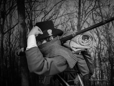 2012-09-22 Pea Ridge Civil War Battlefield