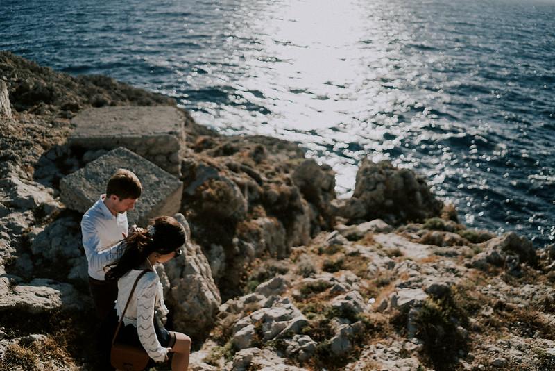 Tu-Nguyen-Destination-Wedding-Capri-Elopement-138.jpg