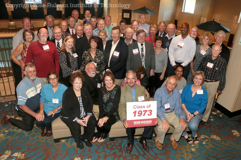 7325 Class of 1973 and guests.jpg