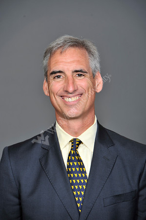 26914 Oliver Luck Ceremony