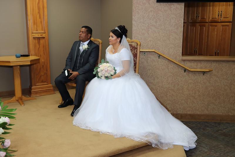 A&F_wedding-122.jpg