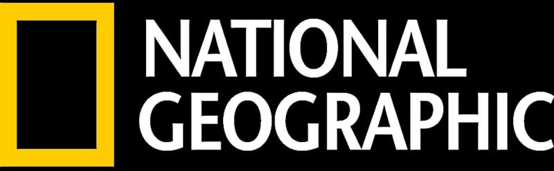 logo-national-geographic-png-logo-natgeo-png-1000.png