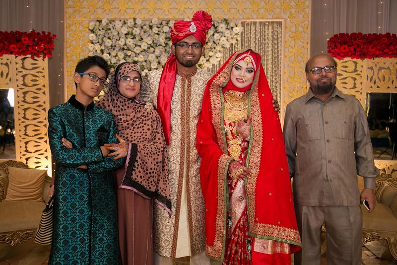 Z.M.-0963-Wedding-2015-Snapshot.jpg