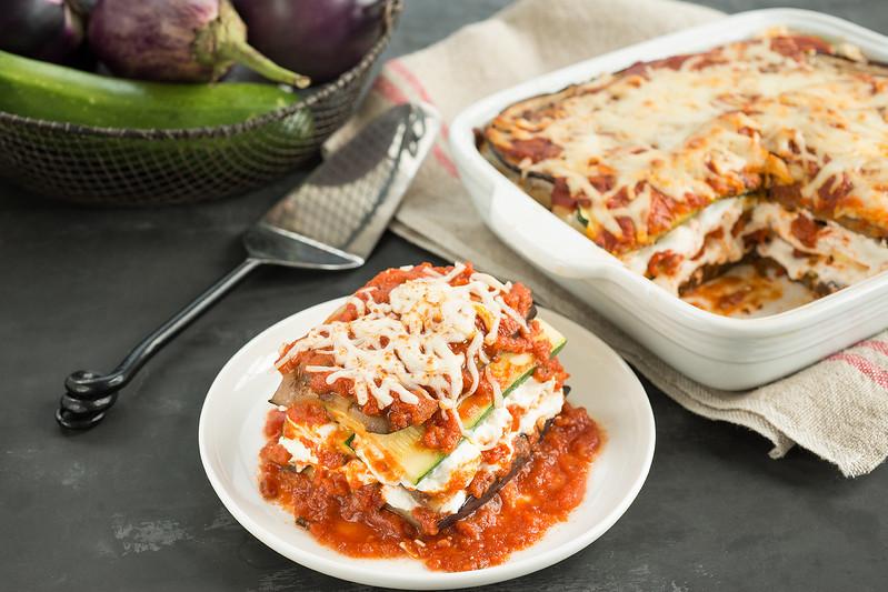 Bertolli_EggPlant_Zucchini_Lasagna.jpg