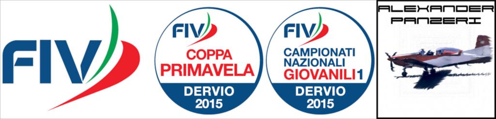 Coppa PrimaVela 2015 - Dervio