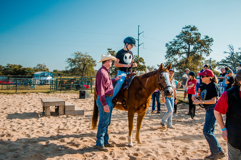 Saddle Up Trail Ride 2019-21.jpg