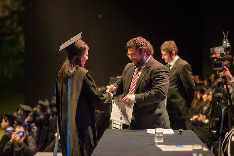 4. Grad UP - Ceremonia-1113.jpg