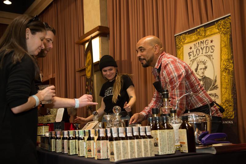 DistilleryFestival2020-Santa Rosa-147.jpg