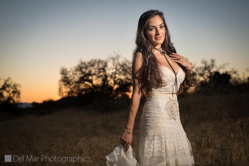 ©delmarphotographics-858-461-9909-2806.jpg