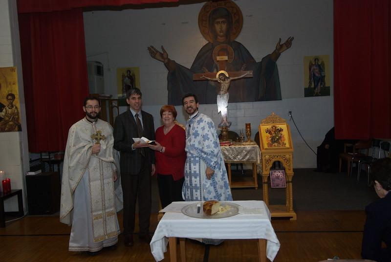 2013-01-13-Vasilopita_025.jpg
