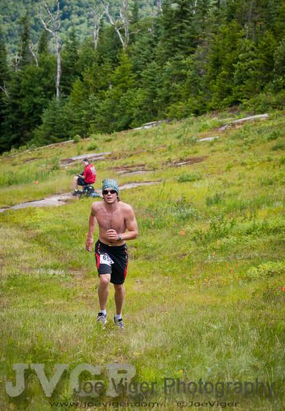 2012 Loon Mountain Race-2968.jpg