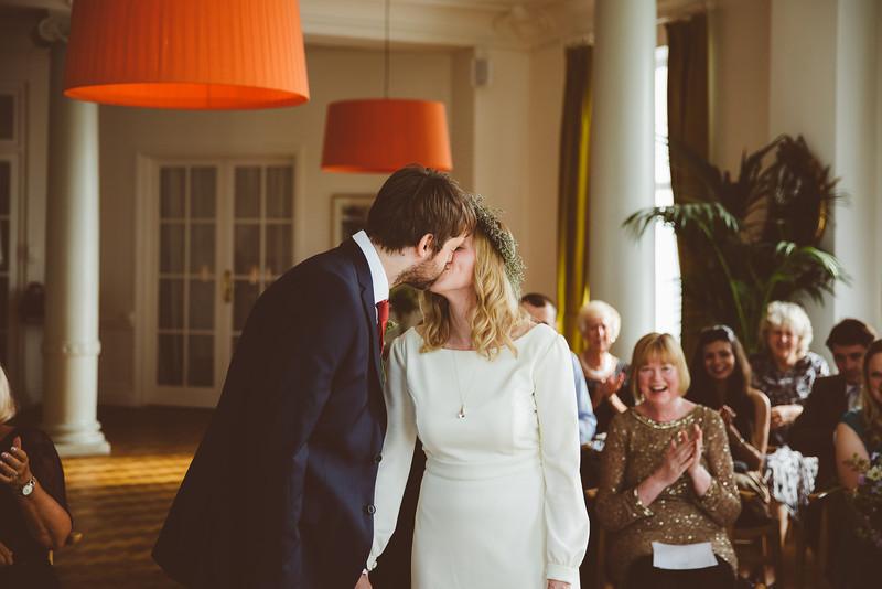 059-H&A-Wedding.jpg