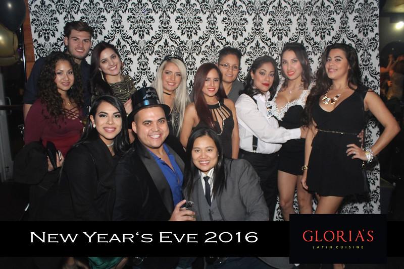 2016-12-31_234403.jpg