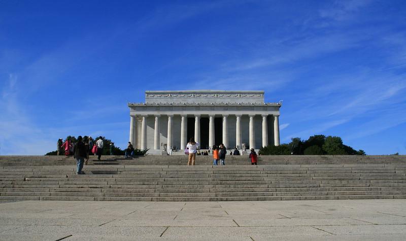Lincoln_Monument_04.jpg