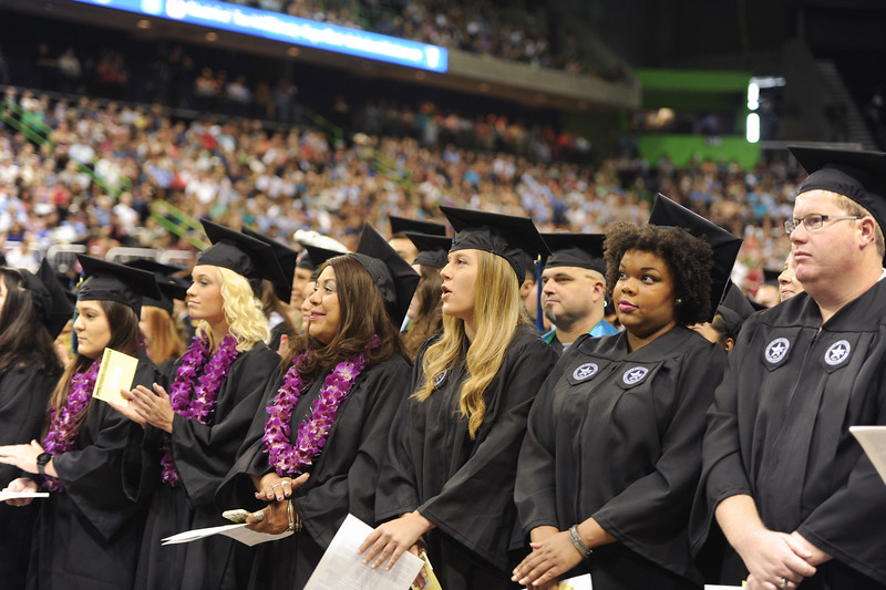 051416_SpringCommencement-CoLA-CoSE-0152.jpg