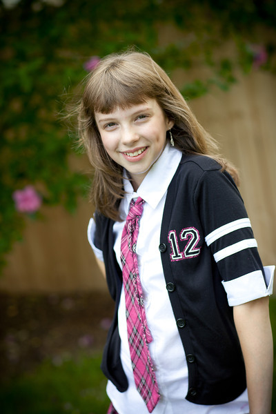 PaigeMaddieFirstDaySchool-11-0058.jpg