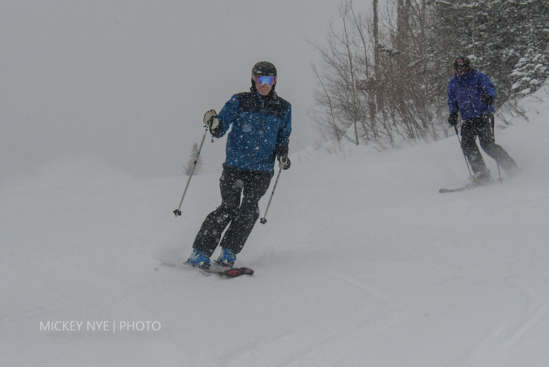 012320 Ski Camp Day2-0684.JPG