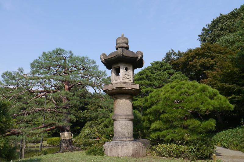 28-Japan2011_2086.JPG