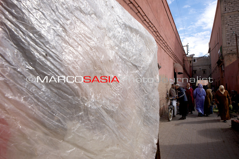 0224-Marocco-012.jpg