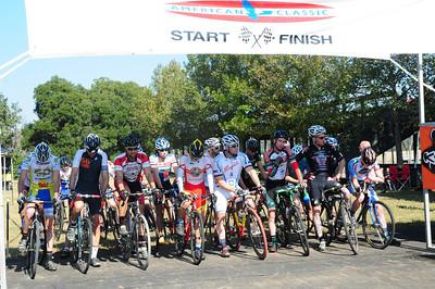 Florida State Cyclocross M 3-4