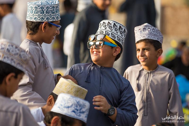 Oman (237).jpg