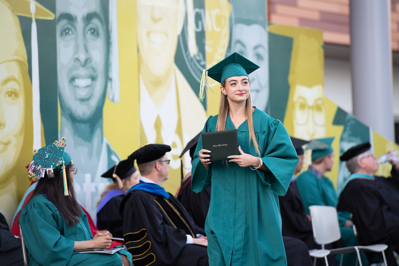 GWC-Graduation-2019-3481.jpg
