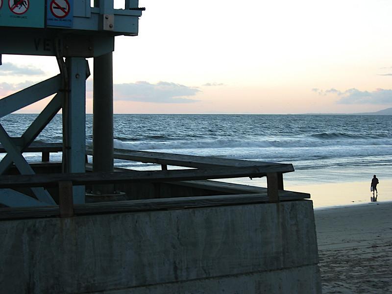 10 - Vienna Beach.JPG