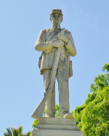 San Bernardino Pioneer Park