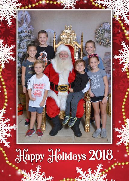 Santa-23.jpg