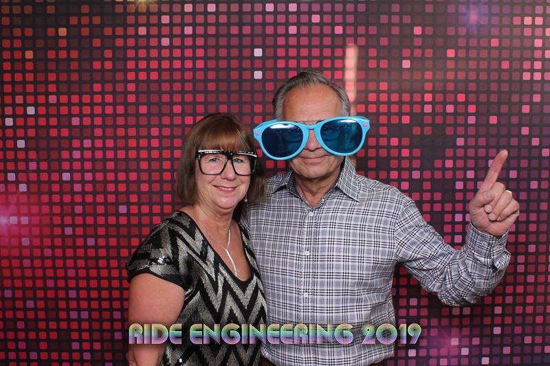 Ride_Engineerig_Banquet_2019_Prints_ (3).jpg