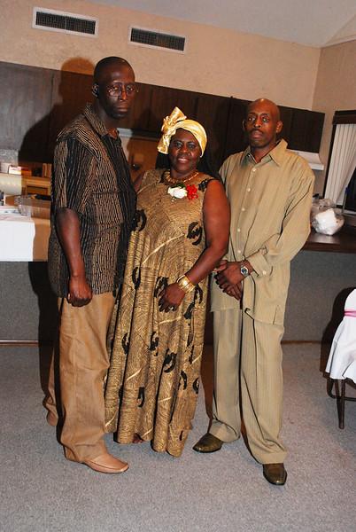 Wedding 10-24-09_0649.JPG