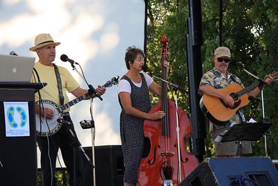 Swampfest 2008