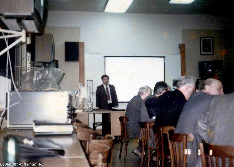 Bo PhD Defense 1989 03.jpg