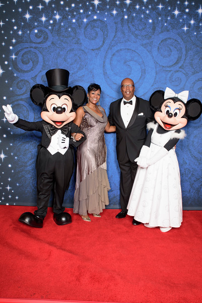 2017 AACCCFL EAGLE AWARDS MICKEY AND MINNIE by 106FOTO - 132.jpg