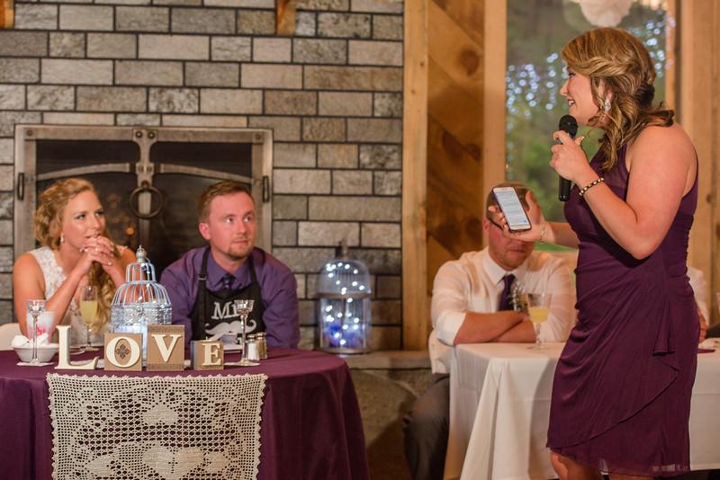 2017-05-19 - Weddings - Sara and Cale 5416.jpg