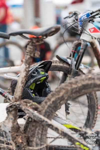 bikerace2019 (172 of 178).jpg
