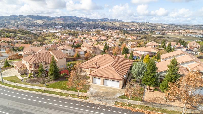 299 Montebello Oaks 1 Aerial.jpg
