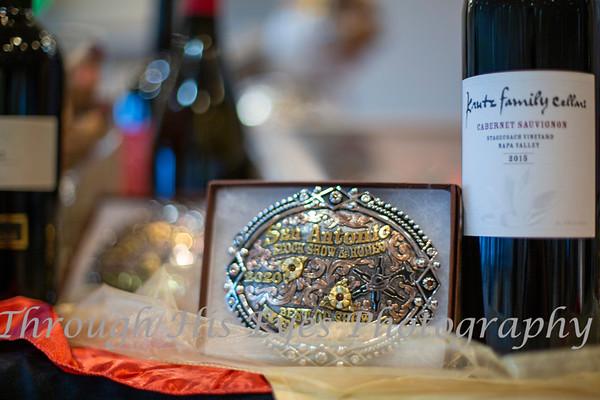 Wine Auction 11-21-19