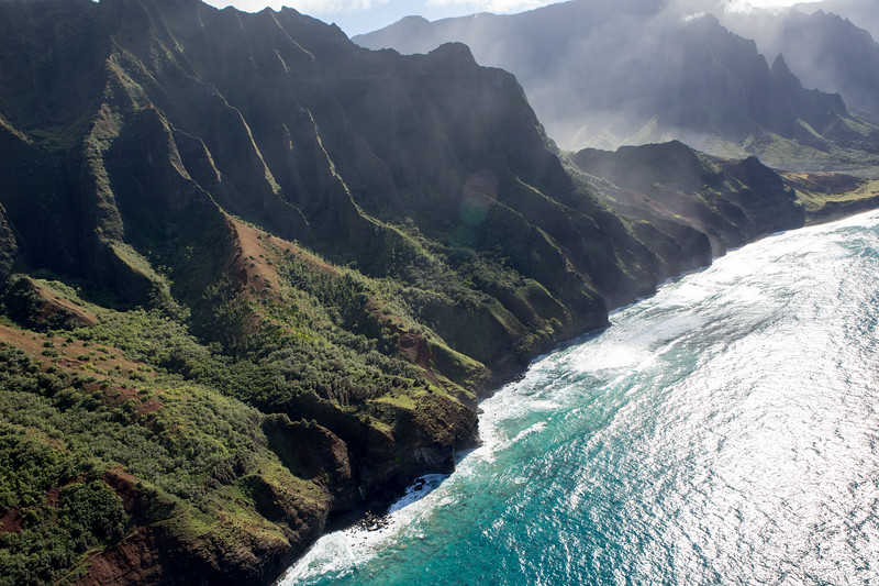 jack harter kauai-83.jpg