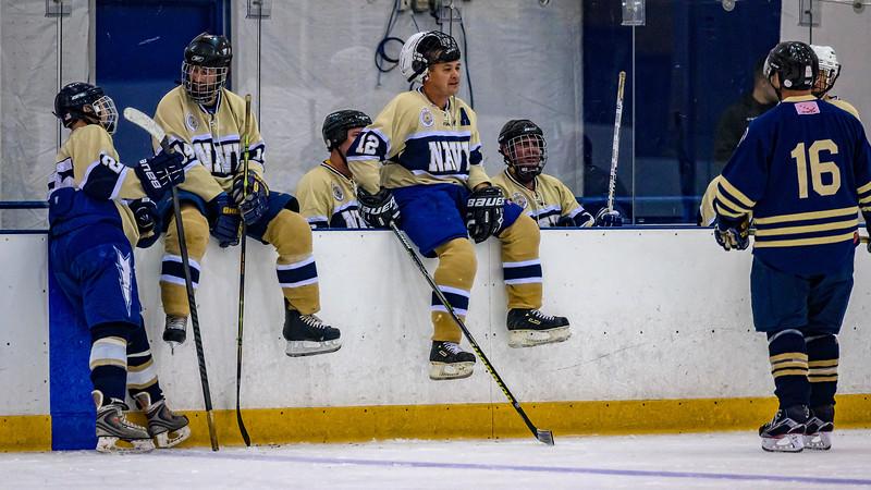 2019-10-05-NAVY-Hockey-Alumni-Game-73.jpg