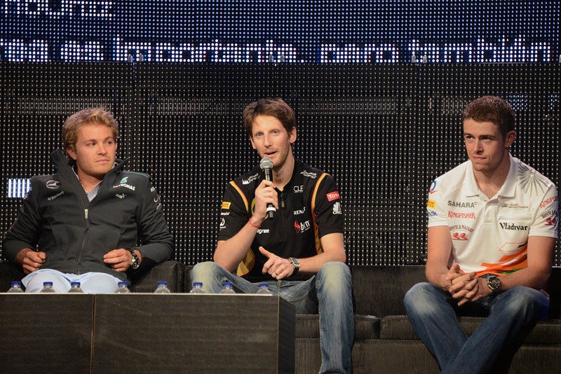 Nico Romain Paul.jpg